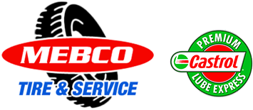 Mebco Tires & Service